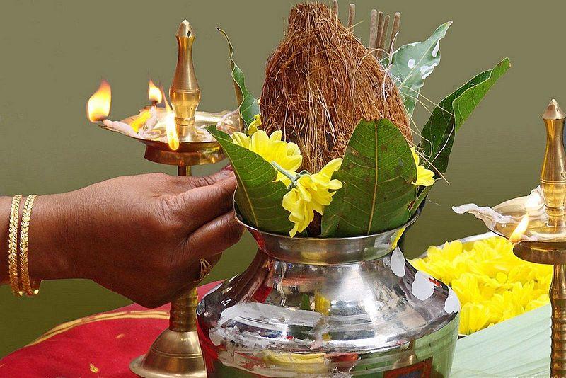 File:Puthandu Vaisakhi Tamil Hindu New Year.jpg