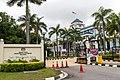 Putrajaya Malaysia Ministry-of-Foreign-Affairs-05.jpg