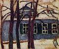 Pyotr Konchalovsky house-in-abramtsevo-1911.jpg