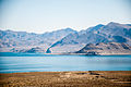 Pyramid Lake Reservation.jpg
