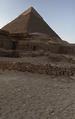 Pyramid base looking upward.png