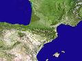 Pyrenees w.jpg