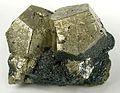 Pyrite-Hematite-260012.jpg