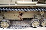 PzKpfw IV Ausf F2 (SdKfz 161) (6083335590) (2).jpg