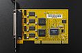 Quad rs232 card pci IMGP1643 smial wp.jpg