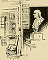 Quaint corners in Philadelphia, with one hundred and seventy-four illustrations (1899) (14593304360).jpg