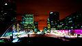 Quartier de la Défense la nuit.jpg