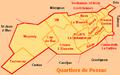 Quartiers Pessac.png