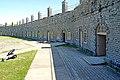 Quebec DSC08562 - Levis Fort-1 (36186591583).jpg