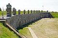 Quebec DSC08575 - Levis Fort-1 (36598223540).jpg