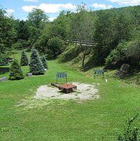 Quecreek Mine Rescue Site.jpg
