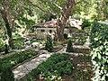 Queen's garden - panoramio - kuchin ster.jpg