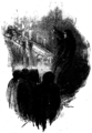 Queen of spades, pg 101--The Strand Magazine, vol 1, no 1.png