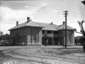 Queensland State Archives 1648 Charleville Court House c1949.png