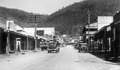 Queensland State Archives 464 Main Street Tully c 1938.png