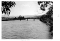 Queensland State Archives 4677 Coomera River June 1952.png