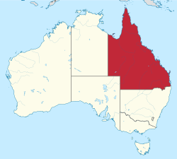 Queensland in Australia.svg