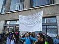 Querdenken-Demo Leipzig 20201107 03.jpg