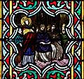 Quimper - Cathédrale Saint-Corentin - PA00090326 - 033.jpg
