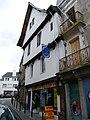 Quimperlé 8 Rue Savary PA00090392.JPG