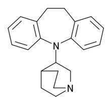 Quinupramine.png