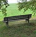 Quirnheim - panoramio.jpg