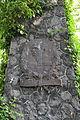 Quitzdorf Sproitz - Seer Straße - Soldatenfriedhof 03 ies.jpg