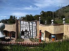 Quixote winery.jpg