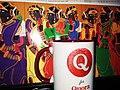 Quora Tea cup.jpg