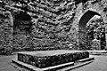 Qutab Archaeological area ag173.jpg