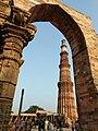 Qutub-Minar-Iron-pillar-Delhi.jpg