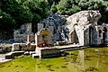 Qyteti Antik në Butrint 19.jpg