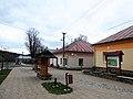 Rázovitá obec Šumiac 19 Slovakia7.jpg