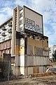 Résidence universitaire Jean-Zay à Antony le 30 mars 2015 - 06.jpg