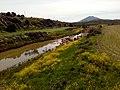 Río Matachel.jpg