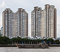 Río Saigón, Ciudad Ho Chi Minh, Vietnam, 2013-08-14, DD 31.JPG