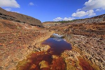 Río Tinto, Zarandas - 2.jpg