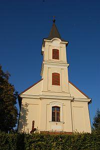 Római katolikus templom (2796. számú műemlék).jpg