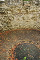 Römischer Gutshof 'Seeb' in Winkel bei Bülach - Brunnenhaus 2011-09-17 16-32-04.jpg