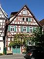 Römmelgasse17 Schorndorf.jpg
