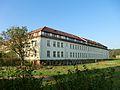Rückseite Deutsche Werkstätten Hellerau.jpg