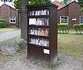 Rühen Bücherschrank.jpg