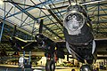 RAF Museum Hendon (38209751596).jpg