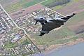 RAF Typhoon Over Lithuania MOD 45157541.jpg