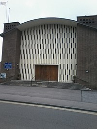 RC Church of Our Lady, St Mary of Walsingham - London Colney.jpg
