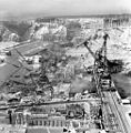 RIAN archive 791507 Construction of Bratsk hydroelectric plant.jpg