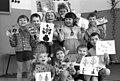 RIAN archive 823066 Kindergarten, Kalinin region.jpg