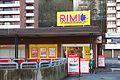 RIMI Bogerud - 2014-04-12 at 19-29-18.jpg