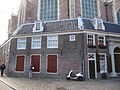 RM6114 Amsterdam.jpg