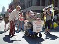 RNC 04 protest 23.jpg
